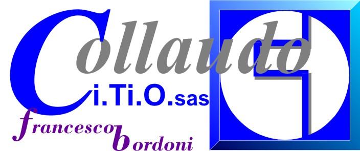 Logo Collaudo
